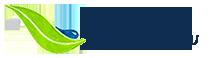 logo-GR_fx